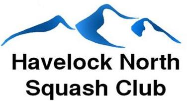 Havelock North Squash