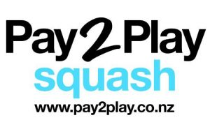 pay2play2